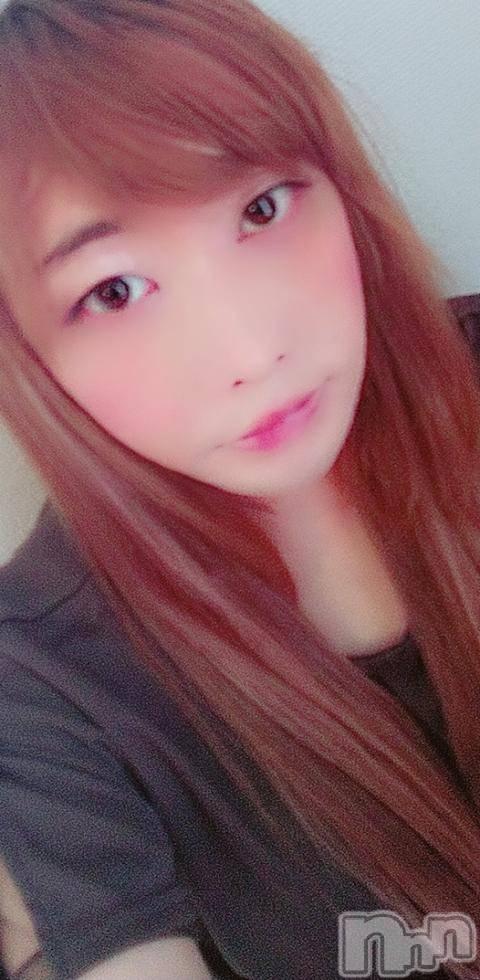 松本デリヘルNewSTYLE(ニュースタイル) アミ【NH】(24)の8月25日写メブログ「おはよっ」