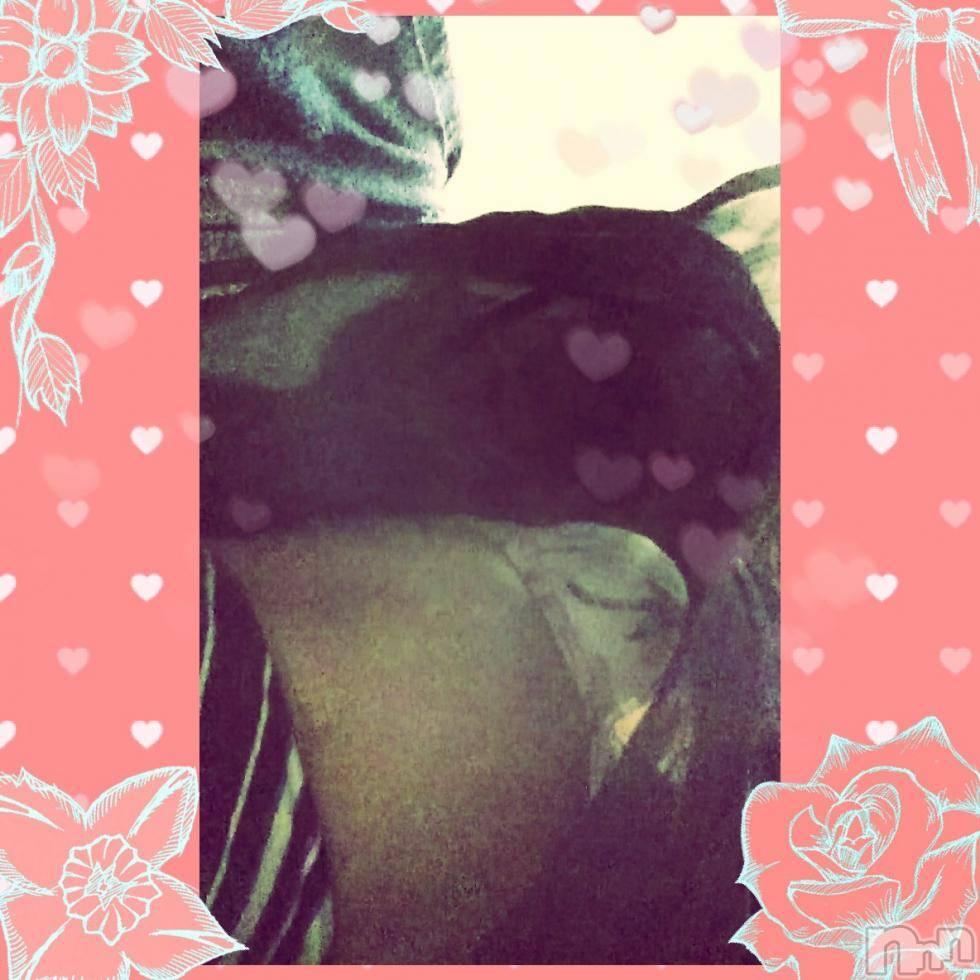 新潟人妻デリヘル新潟人妻デリヘル 背徳の愛 奥様と逢える店(ニイガタヒトヅマデリヘル ハイトクノアイ オクサマトアエルミセ) るりこ奥様(38)の8月5日写メブログ「夏の風物詩。」