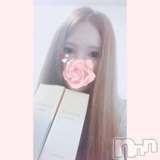 上越デリヘルLoveSelection(ラブセレクション) サラ(22)の8月16日写メブログ「退勤♡」