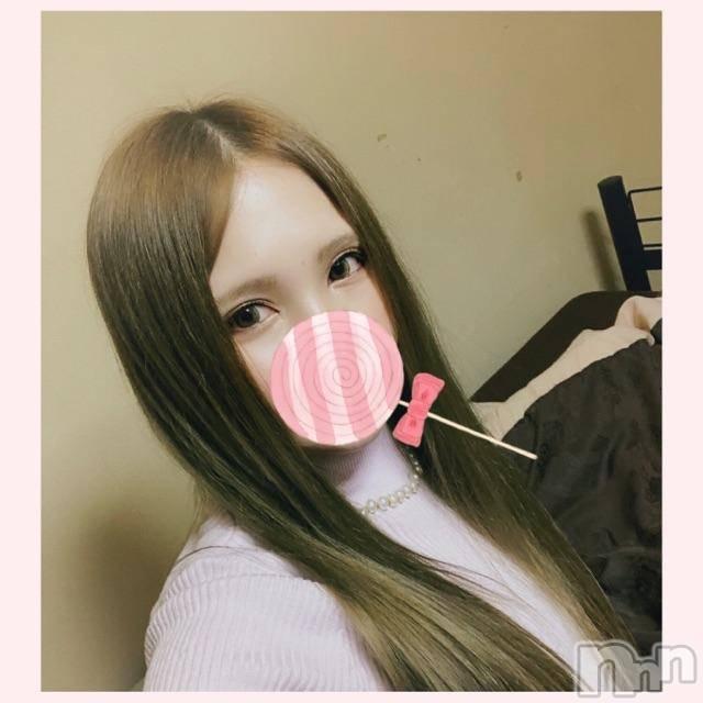 上越デリヘルLoveSelection(ラブセレクション) サラ(22)の12月28日写メブログ「ゆき♡」