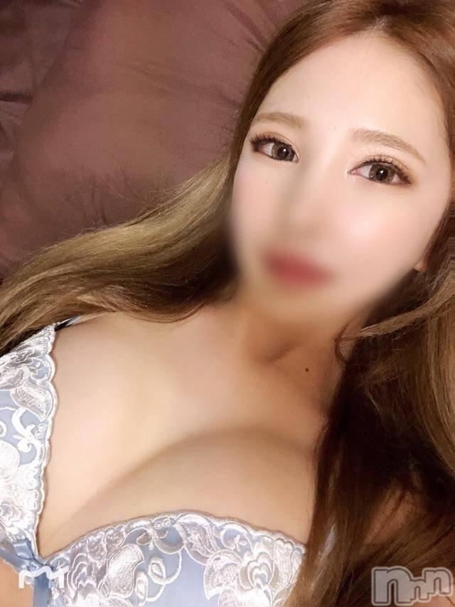上越デリヘルLoveSelection(ラブセレクション) サラ(22)の12月29日写メブログ「手コキ筋♡」