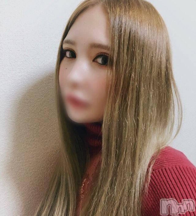 上越デリヘルLoveSelection(ラブセレクション) サラ(22)の12月29日写メブログ「延長♡」