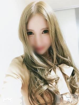 サラ(22) 身長159cm、スリーサイズB87(E).W57.H85。上越デリヘル LoveSelection(ラブセレクション)在籍。