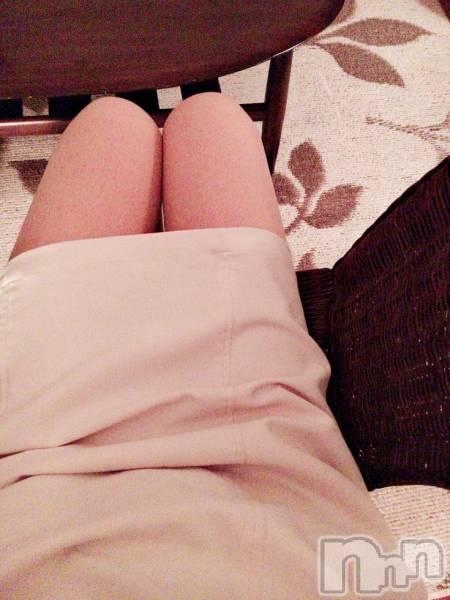 新潟駅南リラクゼーションAroma First(アロマファースト) 新人☆阿部 ななの7月12日写メブログ「本日♪」