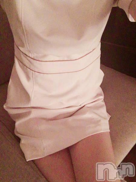 新潟駅南リラクゼーションAroma First(アロマファースト) 新人☆阿部 ななの7月14日写メブログ「今日♪」