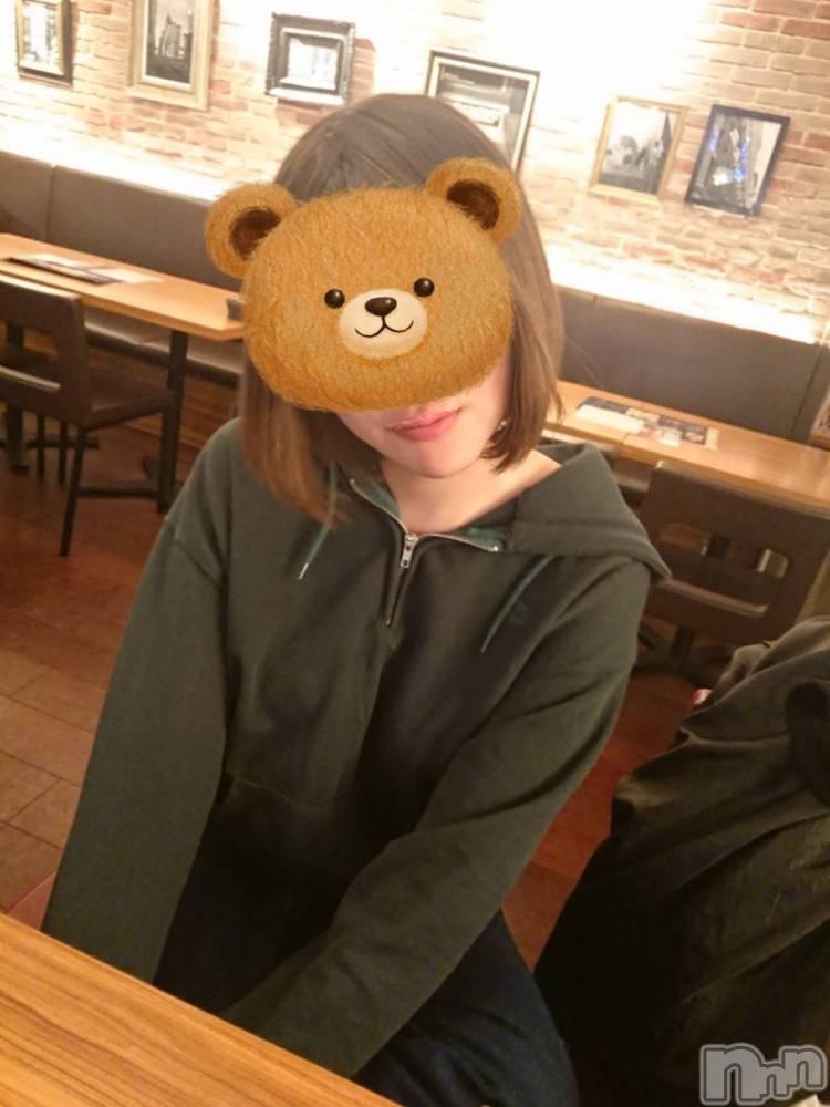 松本デリヘルRevolution(レボリューション) エリナ(20)の3月23日写メブログ「❤︎*。。゚(゚^ω^゚)゚。❤︎*。」