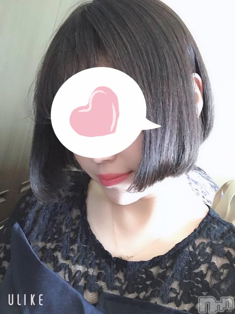 松本デリヘルRevolution(レボリューション) エリナ(20)の5月24日写メブログ「とてもあっついよね」