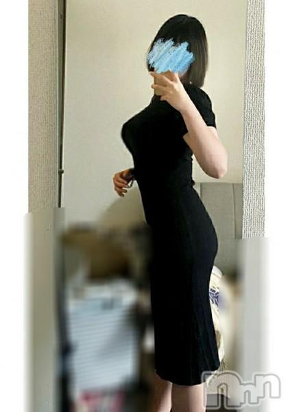 エリナ☆絶対的エース(20)のプロフィール写真5枚目。身長162cm、スリーサイズB92(G以上).W60.H88。松本デリヘルRevolution(レボリューション)在籍。