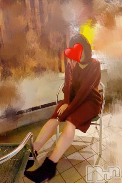 エリナ☆絶対的エース(20)のプロフィール写真4枚目。身長162cm、スリーサイズB92(G以上).W60.H88。松本デリヘルRevolution(レボリューション)在籍。
