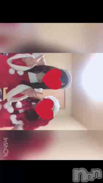 三条デリヘル シュガーアンドブルーム #かいりの12月9日動画「だっちゃ☆」