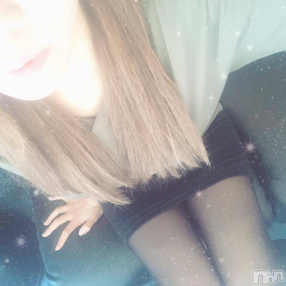 新潟デリヘルA(エース) 新人 まり(22)の10月20日写メブログ「秋~♡」