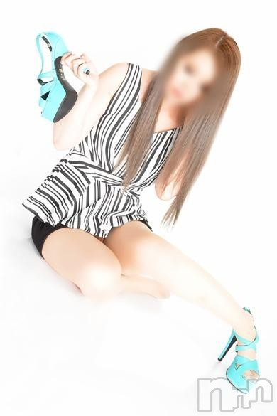 新潟デリヘル激安!奥様特急  新潟最安!(オクサマトッキュウ) れん(27)の2018年7月14日写メブログ「また明日~」
