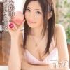 AV女優☆堤杏奈(21)
