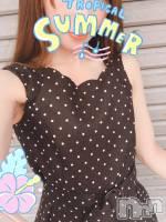 松本デリヘル ピュアハート ★しゅり★(23)の8月15日写メブログ「キラッキラっ」