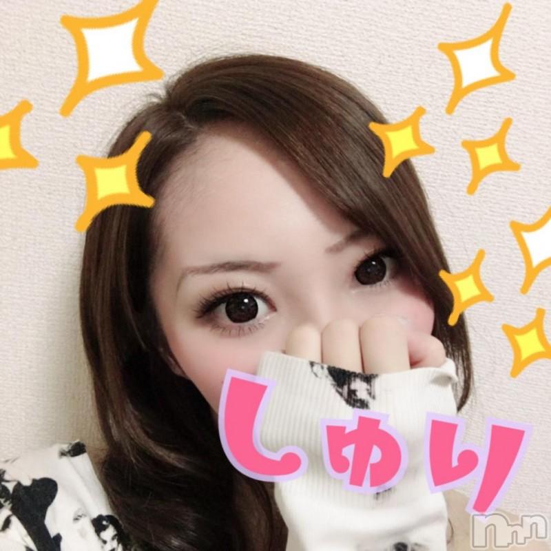 松本デリヘルピュアハート ★しゅり★(23)の2018年7月14日写メブログ「お礼」