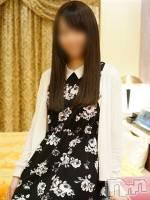 イチャロリ☆ゆい(19) 身長155cm、スリーサイズB82(C).W57.H83。松本デリヘル Cherry Girl(チェリーガール)在籍。
