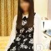 イチャロリ☆ゆい(19)
