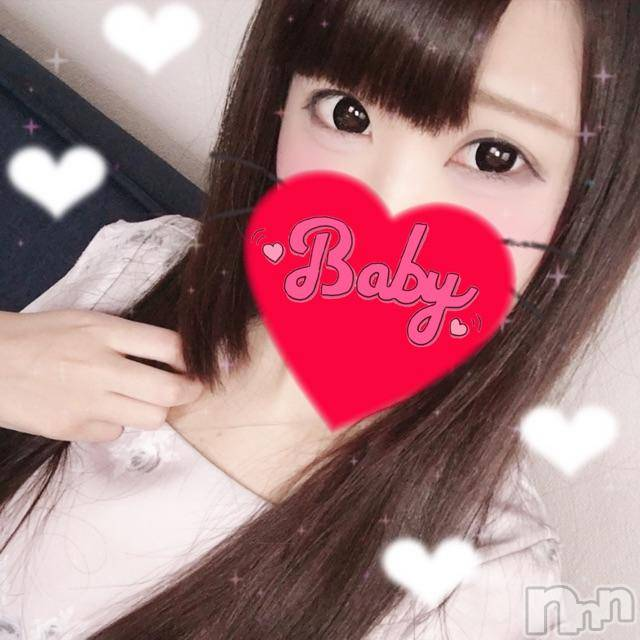 長岡デリヘルMimi(ミミ) 【新人】りお(21)の10月11日写メブログ「さむすぎるるる」