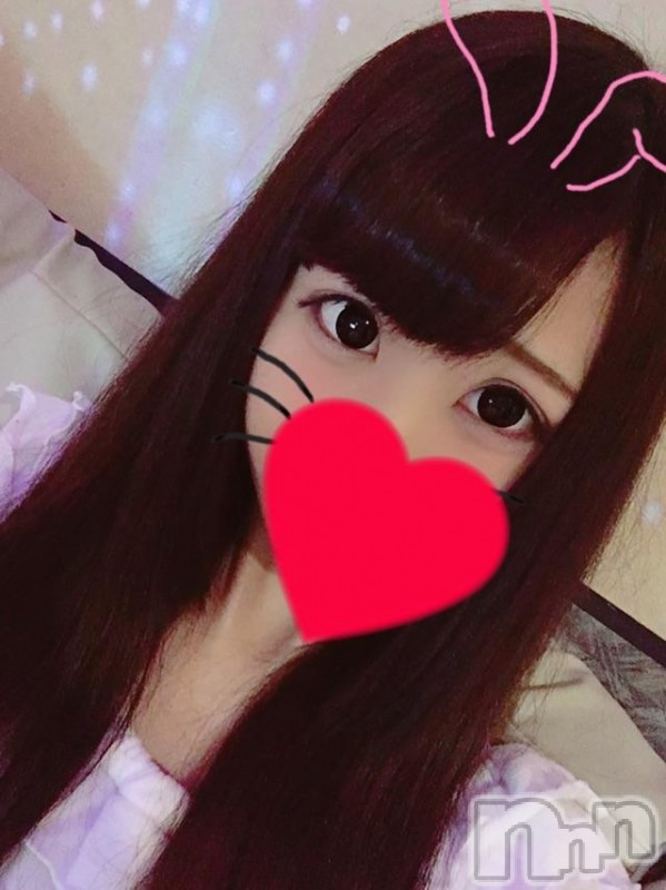 長岡デリヘルMimi(ミミ) 【新人】りお(21)の2018年10月12日写メブログ「今回の」