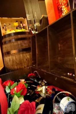 権堂ガールズバー 信州歌酒場 りっぷぐろす(しんしゅううたさかば りっぷぐろす)の店舗イメージ枚目
