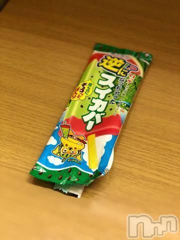 松本デリヘルPrecede(プリシード) ひかり(43)の8月8日写メブログ「おはようございます?」