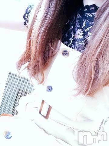 松本デリヘルPrecede(プリシード) ひかり(43)の8月13日写メブログ「今日は雨ですね~」