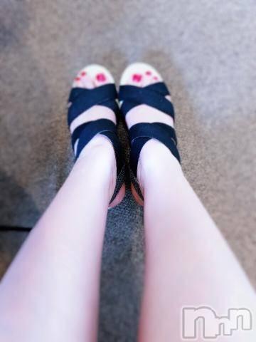 松本デリヘルPrecede(プリシード) ひかり(43)の8月15日写メブログ「おはようございます!」