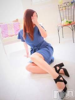 松本デリヘルPrecede(プリシード) ひかり(43)の8月28日写メブログ「出勤しました♪」