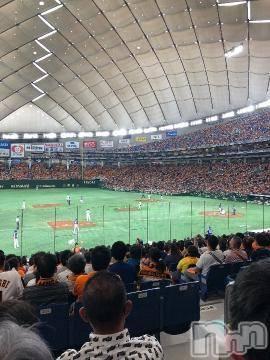 松本デリヘルPrecede(プリシード) ひかり(43)の8月31日写メブログ「おはようございます」