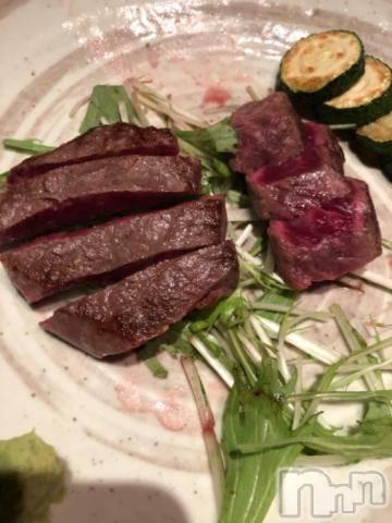 松本デリヘルPrecede(プリシード) ひかり(43)の2月14日写メブログ「肉肉しい、、、」