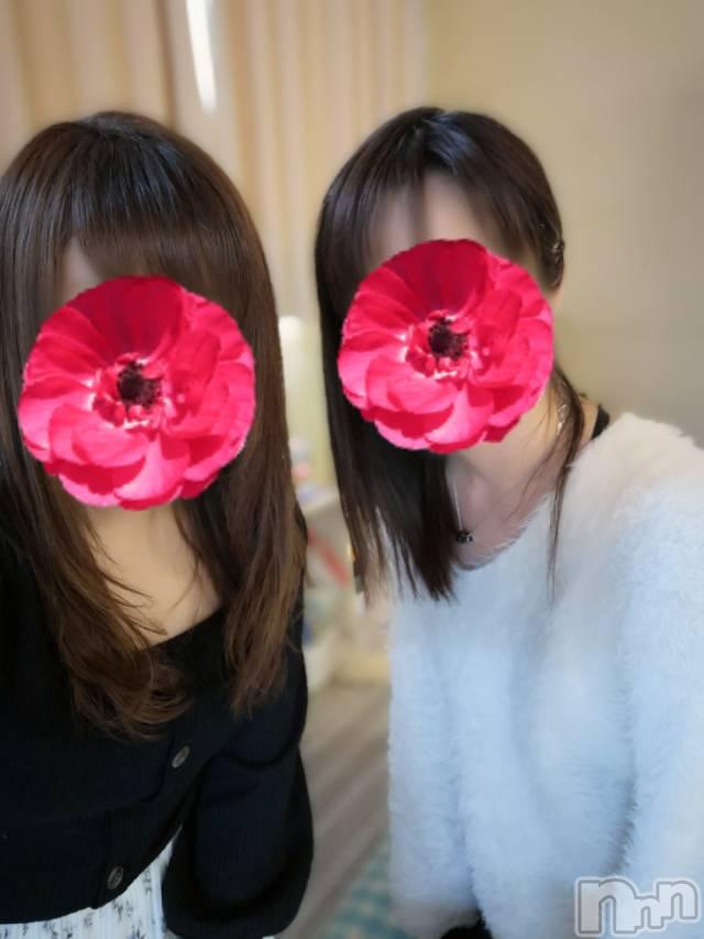 上越人妻デリヘル愛妻(ラブツマ) 相川あみ(33)の2月16日写メブログ「おっぱいにチョコぬりぬり」