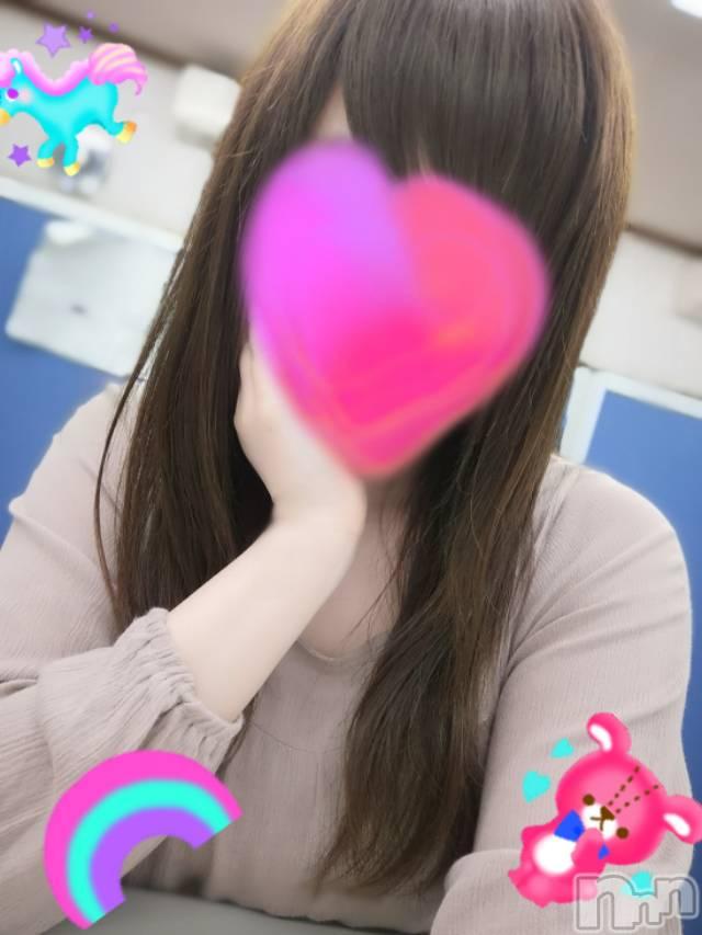 上越人妻デリヘル愛妻(ラブツマ) 相川あみ(33)の4月13日写メブログ「キスして抱きしめて」