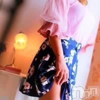 上田デリヘル Precede(プリシード)の10月17日お店速報「 あの子のブログをチェックして割引ゲット〜♪♪」