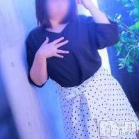 上田デリヘル Precede(プリシード)の2月10日お店速報「あの子のブログをチェックして割引ゲット〜♪♪お得に遊んじゃおう」