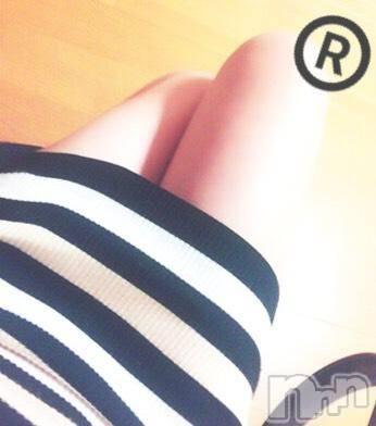 松本デリヘルRevolution(レボリューション) りか(20)の12月5日写メブログ「AtoZ302☆のお兄さま」
