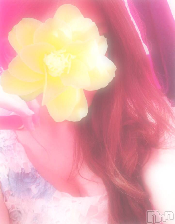 松本デリヘルRevolution(レボリューション) りか(20)の4月21日写メブログ「AtoZ214のおにいさま☆*°」