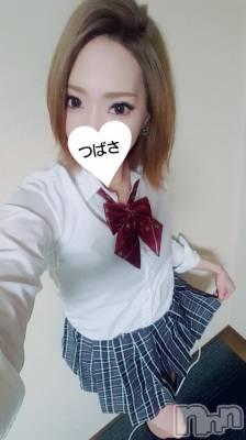★つばさ★