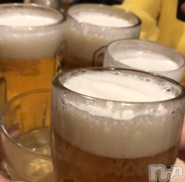 新潟駅前居酒屋・バーカラオケフードバー Mimi(カラオケフードバー ミミ) ナナエの12月4日写メブログ「久々の飲み会♡」