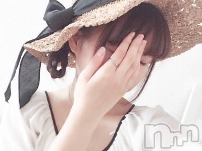 あずあず(ヒミツ) 身長160cm。新潟駅前その他業種 カラオケフードバー Mimi(カラオケフードバー ミミ)在籍。