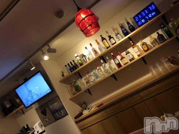 新潟駅前居酒屋・バーカラオケフードバー Mimi(カラオケフードバー ミミ) の2018年7月17日写メブログ「お酒の種類がたくさ〜ん」