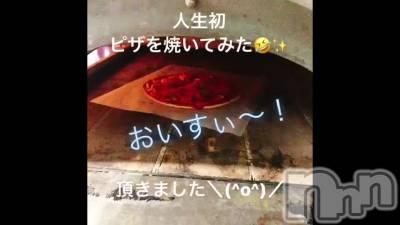 人生初!!!