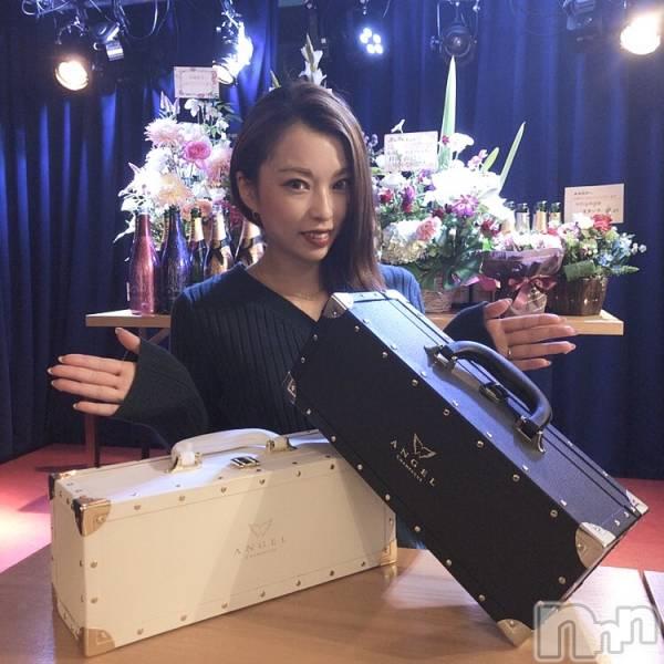 古町ガールズバーchou chou(シュシュ) 亜美の10月11日写メブログ「感謝」