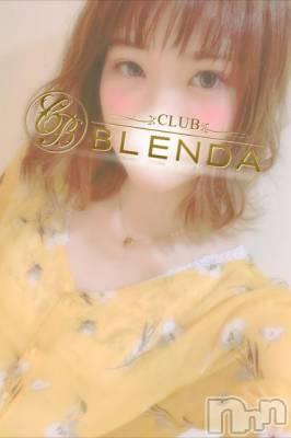みやび☆変態ドM(21) 身長165cm、スリーサイズB83(C).W58.H85。上田デリヘル BLENDA GIRLS(ブレンダガールズ)在籍。
