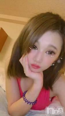 上田デリヘル BLENDA GIRLS(ブレンダガールズ) れいな☆モデル系(22)の8月14日動画「アマガエルが居ると癒される。」