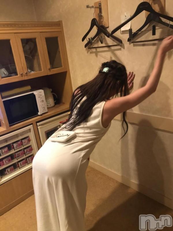 上田デリヘルBLENDA GIRLS(ブレンダガールズ) れいな☆モデル系(22)の2018年8月13日写メブログ「反り腰ゆえの特技」