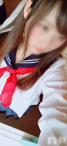 新潟デリヘル#フォローミー(フォローミー) なつ☆2年生☆(18)の9月16日写メブログ「2020/09/16の生存報告」