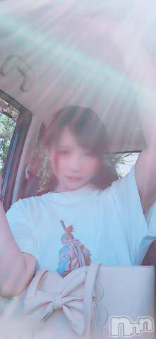 新潟デリヘル#フォローミー(フォローミー) なつ☆2年生☆(18)の10月13日写メブログ「2020/10/13の生存報告」