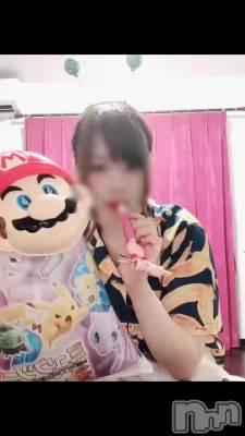 新潟デリヘル #フォローミー(フォローミー) なつ☆2年生☆(18)の8月30日動画「祭りを楽しむ女」
