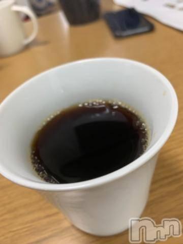 上田デリヘルPrecede(プリシード) まこと(42)の3月19日写メブログ「3月19日」
