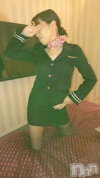 上田デリヘルPrecede(プリシード) あやの(42)の2019年1月13日写メブログ「こんにちは(^-^)」